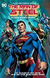 The Man of Steel (2018) (English Edition)