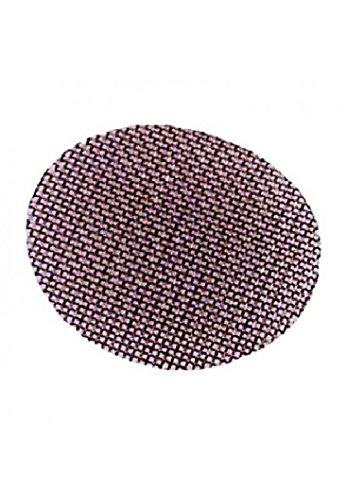 Stahlsiebe - 1 Set mit 100 Sieben