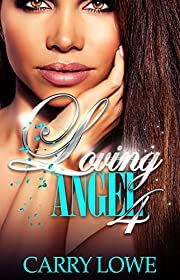 Loving Angel 4: The Finale