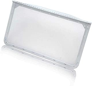 Compatible Lint Screen Filter for Maytag MDE10PDACW Maytag MDE10PDADL Maytag MDE10PDADW Maytag MDE10PDAEL Maytag MDE10PDAEW Dryers