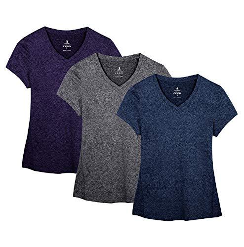 otto damen shirts