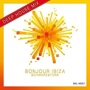 Bonjour Ibiza (Deep House Mix)
