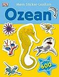 Ozean (Sticker-Lexikon)