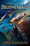 The Caldera: 7 (Brotherband Chronicles)