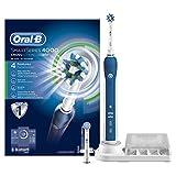 Oral B Smartseries 4000