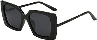 BEEAN Polarized Sunglasses Trendy Stylish Sun Glasses for Women Men