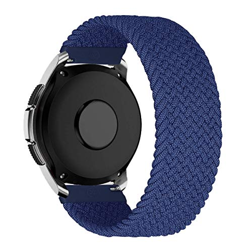 Smartwatch Huawei Gt 2 Marca MroTech