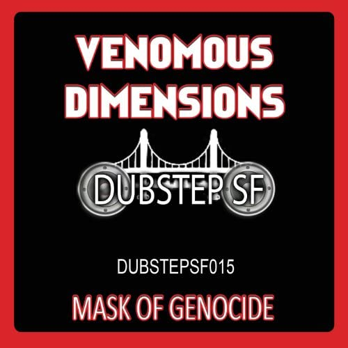 Venomous Dimensions