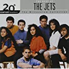 The Best of the Jets: 20th Century Masters - The Millennium Collection