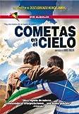 Cometas en el cielo [DVD]