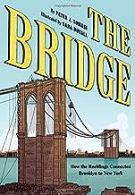 The Bridge [Idioma Inglés]