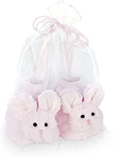 Best bunny socks baby Reviews