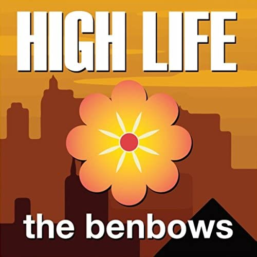 The Benbows