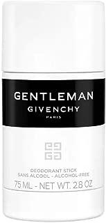 Best givenchy gentleman deodorant Reviews