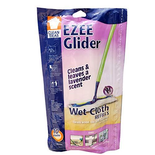 Mopa Desechable  marca Ezee Glider