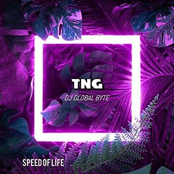 TNG (Short Cut Mix)
