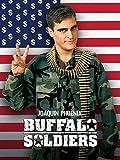 Buffalo Soldiers (2001, Gregor Jordan)