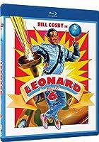 Leonard Part 6 [Blu-ray] [Import]