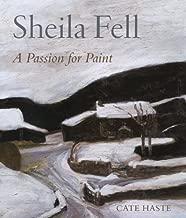 Best sheila fell book Reviews