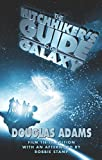 Hitchiker's Guide to the Galaxy Film Tie-In