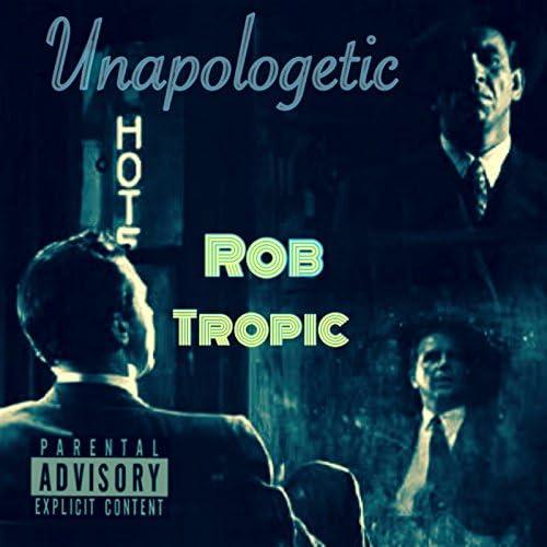 Rob Tropic