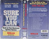 SURE YOU CAN WORK ON YOUR ELECTRONIC IGNITION SYSTEM (1993 WELLS MFG. CORP./CASAA PRODUCTIONS