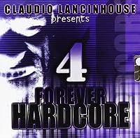 Forever Hardcore 4