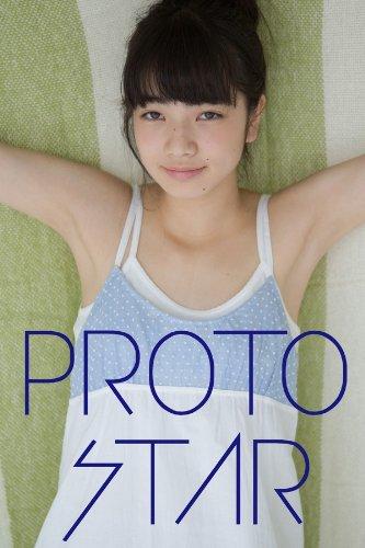 PROTO STAR 小松菜奈 vol.8 | 小松菜奈, proto star編集部, HIROKAZU | タレント写真集 | Kindleストア | Amazon
