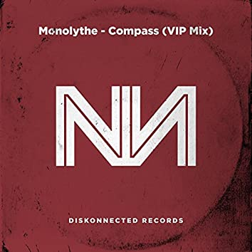 Compass (VIP Mix)