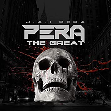 Pera the Great