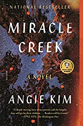Angie Kim is one of many iconic Asian female authors.