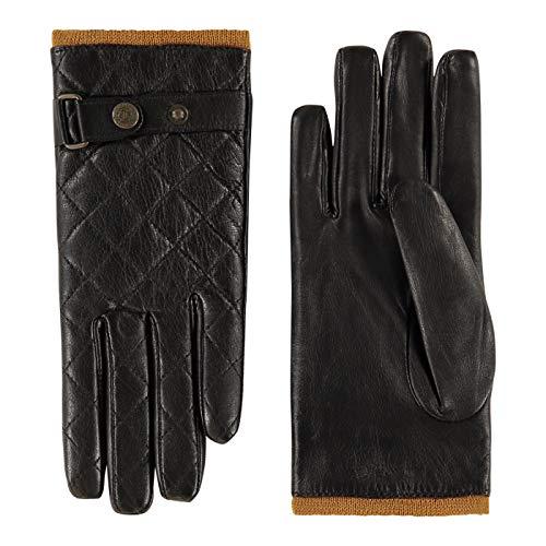 Laimböck Infesta handschuh 25387-200-8