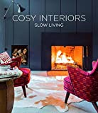 COSY INTERIORS: SLOW LIVING