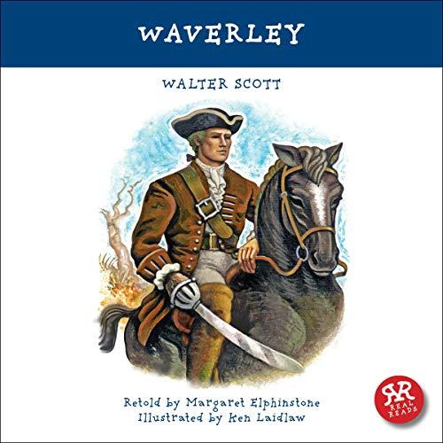 Waverley cover art