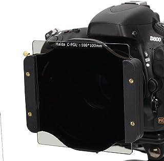 Suchergebnis Auf Für Polfilter Bw Elektronik Foto