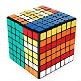 Dayan Cube 111020181115 Cube Puzzle, Speed Cube, The Best, Black