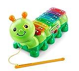 VTech Zoo Jamz Xylophone, Green