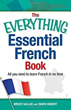 Best you and no other in french Reviews