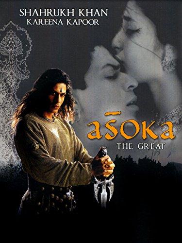 Asoka - Der Weg des Kriegers [dt./OV]