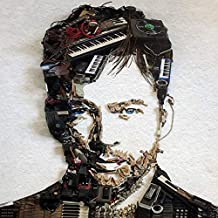That Would Be Me [vinyl] Harry Connick Jr.