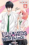 Black Prince & White Prince T06 - Format Kindle - 9782302072411 - 4,99 €