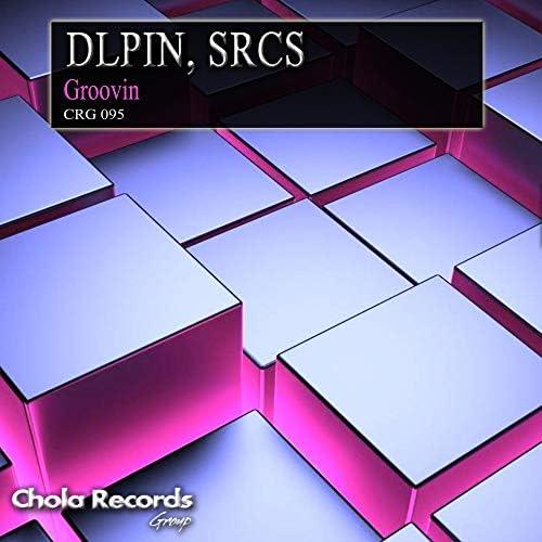 DLPIN & SRCS