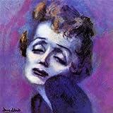 Songtexte von Édith Piaf - À l'Olympia 1961