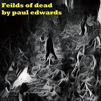 Fields of Dead