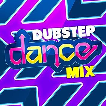 Dubstep Dance Mix