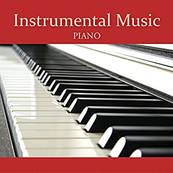 Instrumental Music - Piano