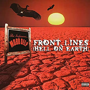 Front Lines (Hell On Earth)