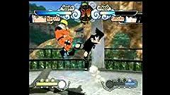 Amazon.com: Naruto: Clash of Ninja Revolution - Nintendo Wii ...
