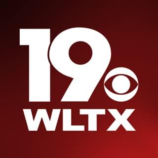 WLTX News19 Columbia