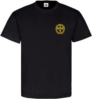 Suchergebnis auf für: US Marines T Shirts: Bekleidung
